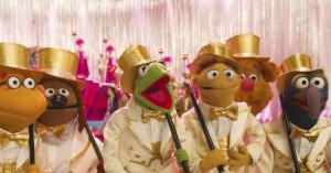 twitter muppets