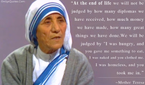 mother-teresa-quotes-hd-wallpaper-8