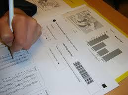psyc score sheet