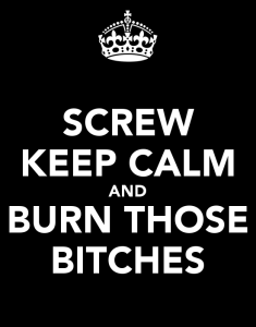 screw-keep-calm-and-burn-those-bitches